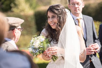 Laurence_&_Hana_Abbeywood_Estate_Wedding 02838