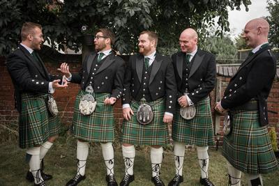 Sean_&_Leah_Thornton_Hall_Wedding 01034