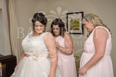 Michael_&_Laura_Worsley_Court_House_Wedding 00114