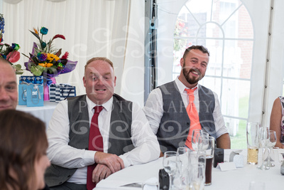 Daniel_&_Karen_Mercure_Haydock_Wedding 00515