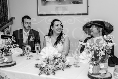 Megan & Paul - Walton Hall Wedding-00798