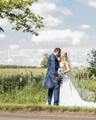 Kyle_&_Cassielle_Millhouse_Riverside_Bedford_Wedding-00822