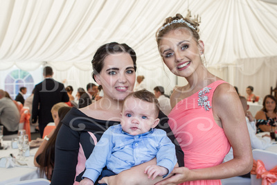 Daniel_&_Karen_Mercure_Haydock_Wedding 00431