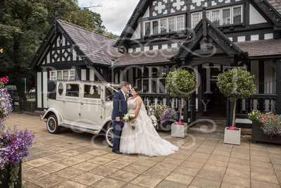 Michael_&_Laura_Worsley_Court_House_Wedding 00288
