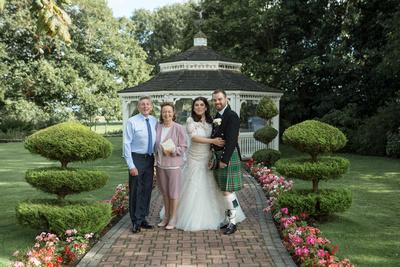 Sean_&_Leah_Thornton_Hall_Wedding 00669