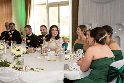 Sean_&_Leah_Thornton_Hall_Wedding 00804