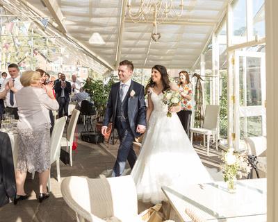 Laurence_&_Hana_Abbeywood_Estate_Wedding 01219