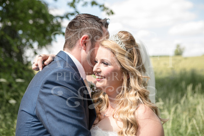 Kyle_&_Cassielle_Millhouse_Riverside_Bedford_Wedding-00826
