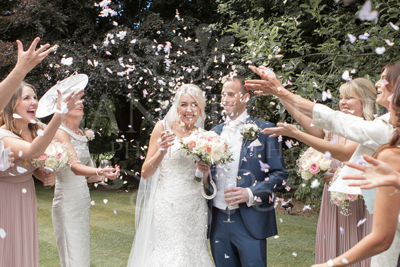 Ben_&_Sophie_Brook_Meadow_Wedding 00671