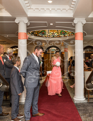 Daniel_&_Karen_Mercure_Haydock_Wedding 00194