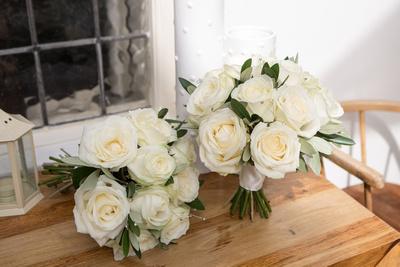 Sean_&_Leah_Thornton_Hall_Wedding 00215
