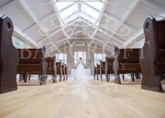 Barry & Stacey Leasowe Castle Wedding 00680