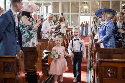 Ben_&_Victoria_St_Albans_Statham_Lodge_Wedding_00053