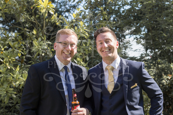 Ben_&_Sophie_Brook_Meadow_Wedding 00938