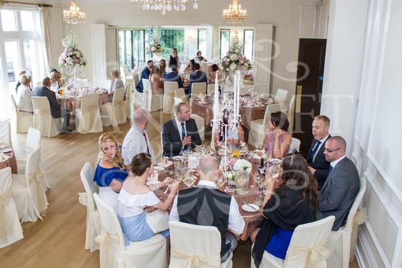 David & Lucy 07-07-16 West Tower Wedding 00605