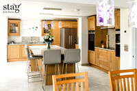 Stag_Kitchens_Foxhills 00183