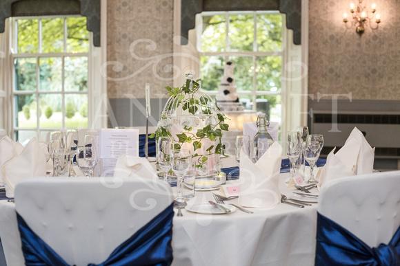 David & Rebecca Statham Lodge Wedding 02066