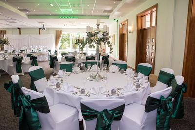Sean_&_Leah_Thornton_Hall_Wedding 00612