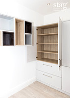 Stag_Kitchens_-_Whitefield 00082