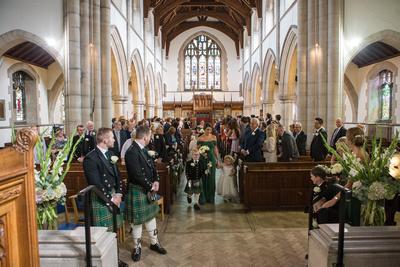 Sean_&_Leah_Thornton_Hall_Wedding 00370