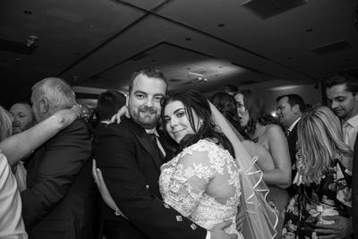 Sean_&_Leah_Thornton_Hall_Wedding 00984