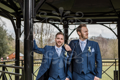 Megan & Paul - Walton Hall Wedding-00167