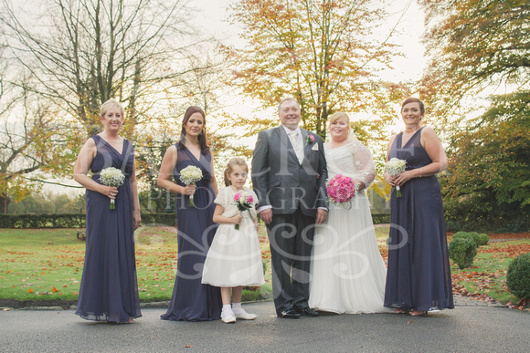 Graham-&-Jeanette-Statham Lodge Wedding - 00099