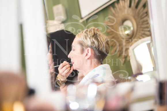 Graham-&-Jeanette-Statham Lodge Wedding - 00010