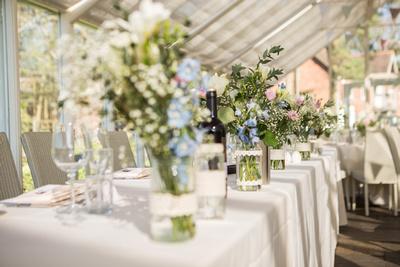 Laurence_&_Hana_Abbeywood_Estate_Wedding 01122