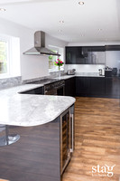 Stag Kitchens - Appleford 00044