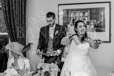 Megan & Paul - Walton Hall Wedding-00727