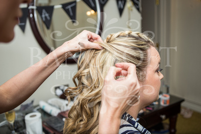 Michael_&_Laura_Worsley_Court_House_Wedding 00046