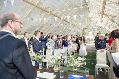 Laurence_&_Hana_Abbeywood_Estate_Wedding 00305