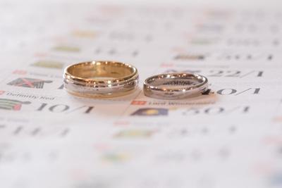 Laurence_&_Hana_Abbeywood_Estate_Wedding 02542