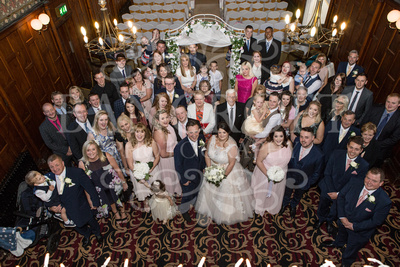 Michael_&_Laura_Worsley_Court_House_Wedding 00283