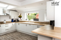 Stag_Kitchens_&_Interiors_Chester_Road-00004