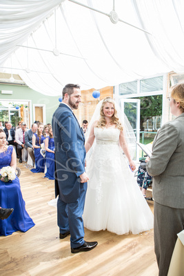 Kyle_&_Cassielle_Millhouse_Riverside_Bedford_Wedding-00673