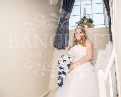 Kyle_&_Cassielle_Millhouse_Riverside_Bedford_Wedding-00482