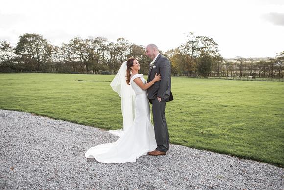 Ian_&_Sara_West_Tower_Wedding 00522