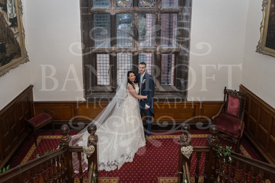 Megan & Paul - Walton Hall Wedding-00921
