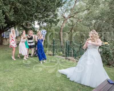 Kyle_&_Cassielle_Millhouse_Riverside_Bedford_Wedding-02009