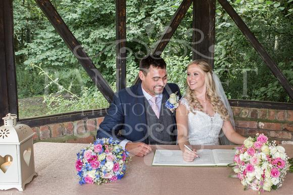 Alex_&_Sarah_Manley_Mere_Wedding 00386