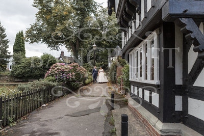 Michael_&_Laura_Worsley_Court_House_Wedding 00304