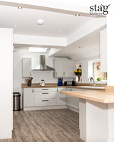 Stag_Kitchens_&_Interiors_Chester_Road-00002