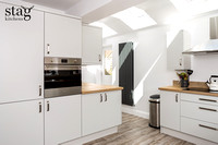 Stag_Kitchens_&_Interiors_Chester_Road-00011