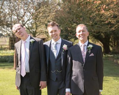 Laurence_&_Hana_Abbeywood_Estate_Wedding 02165