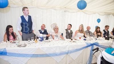 Kyle_&_Cassielle_Millhouse_Riverside_Bedford_Wedding-01733