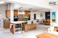 Stag_Kitchens_Foxhills 00190