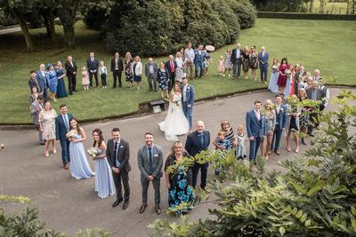 Ben_&_Victoria_St_Albans_Statham_Lodge_Wedding_00124