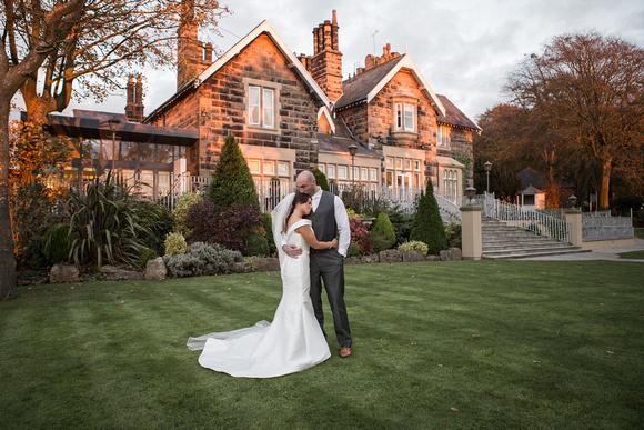 Ian_&_Sara_West_Tower_Wedding 00943